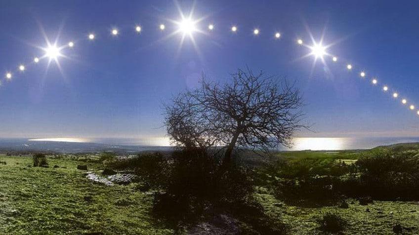 solsticio-de-verano16