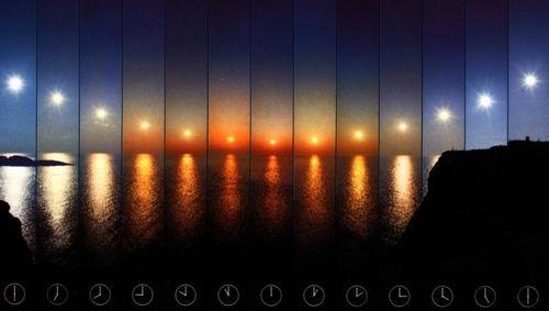 solsticio-de-verano17