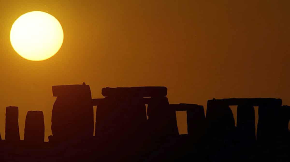 solsticio-de-verano5