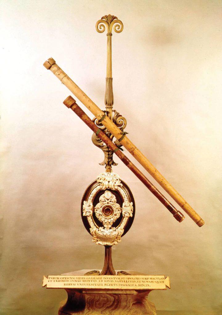 telescopio-galileano4