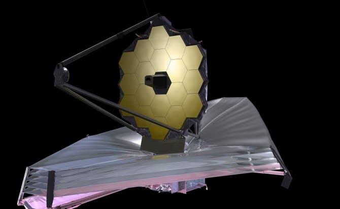 telescopio-james-weeb1
