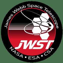 telescopio-james-weeb2