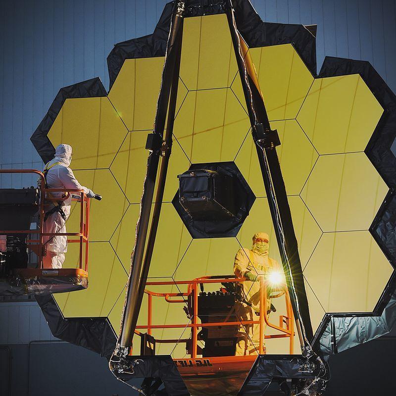 telescopio-james-weeb3