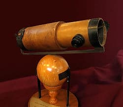 telescopio-newtoniano-2