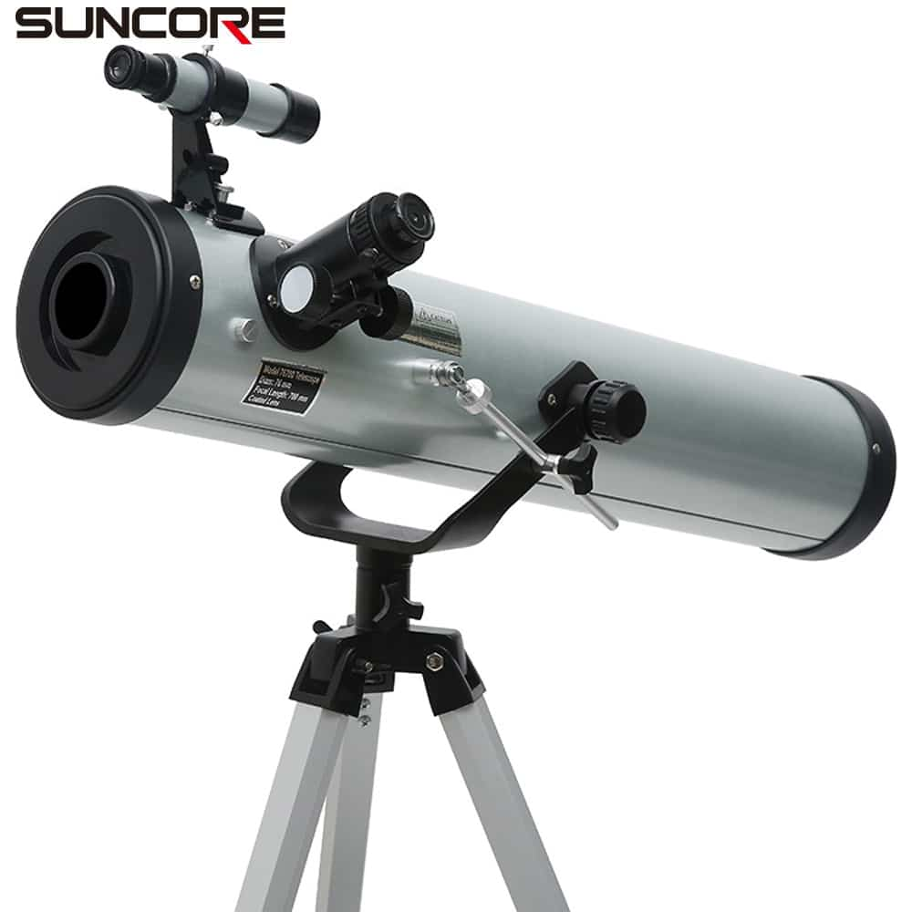 telescopio-newtoniano-6