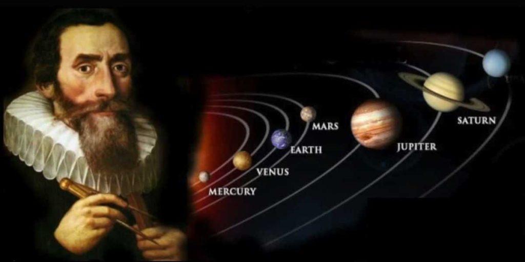 teoría-geocéntrica-17