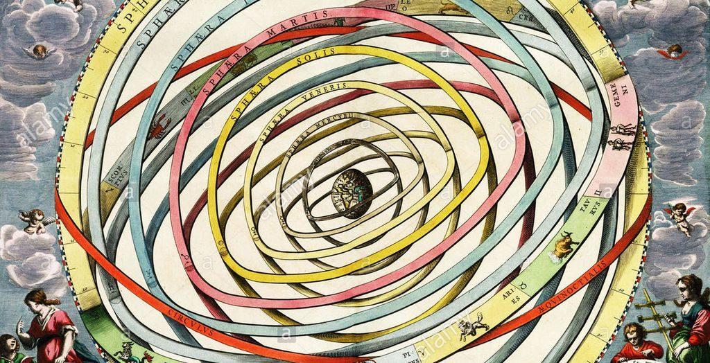 teoría-geocéntrica-1