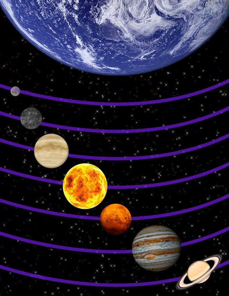 teoría-geocéntrica-2
