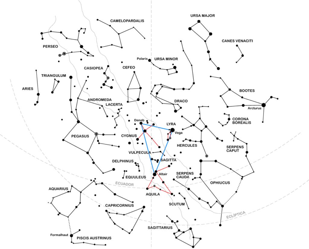Constelacion-la-osa-mayor 3
