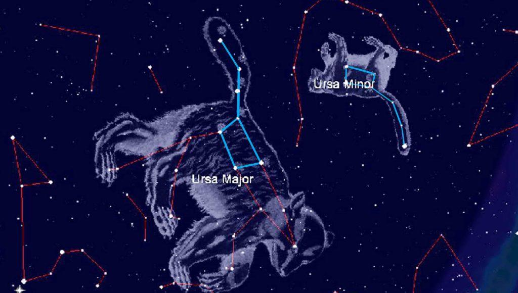 Constelacion-la-osa-mayor 4
