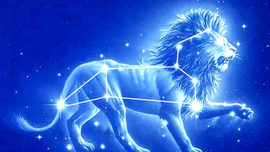 Constelaciones-del-zodiaco 11