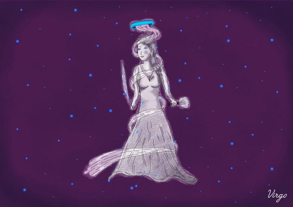 Constelaciones-del-zodiaco 13
