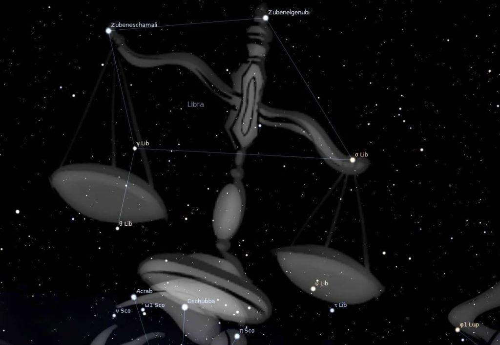 Constelaciones-del-zodiaco 16