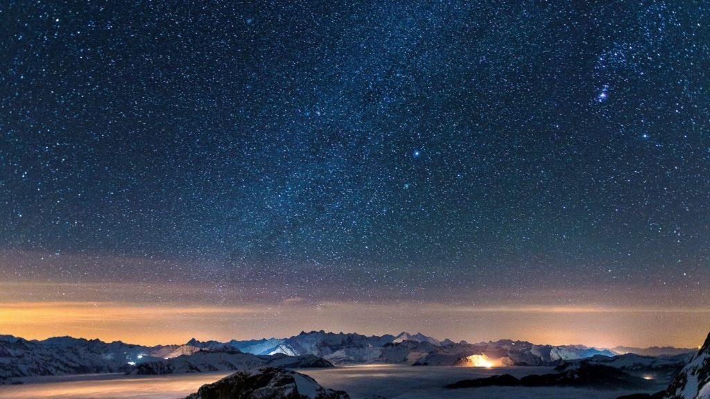 Constelaciones-del-zodiaco 2