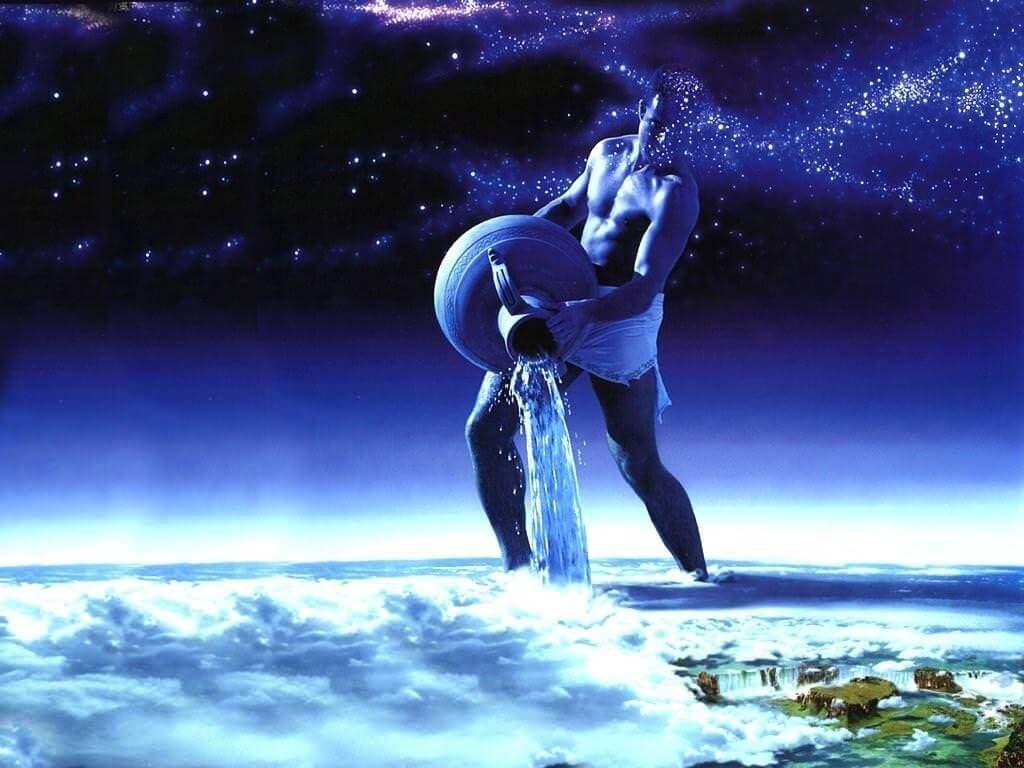 Constelaciones-del-zodiaco 23