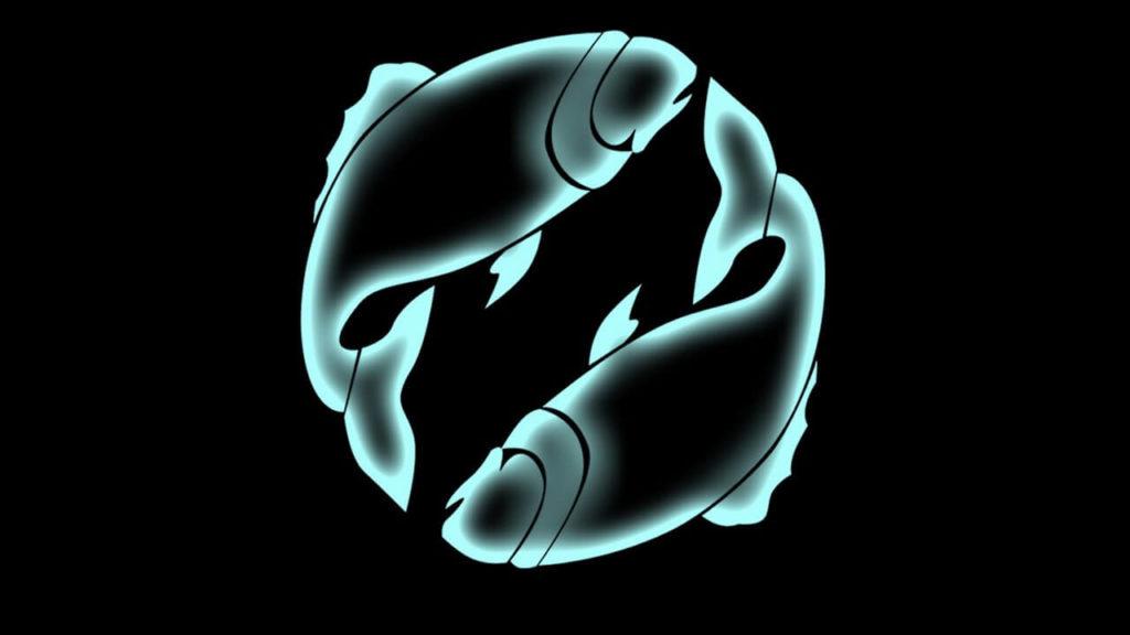 Constelaciones-del-zodiaco 25