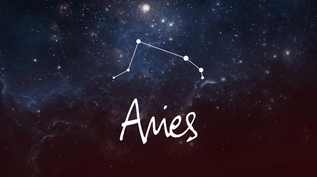 Constelaciones-del-zodiaco 3