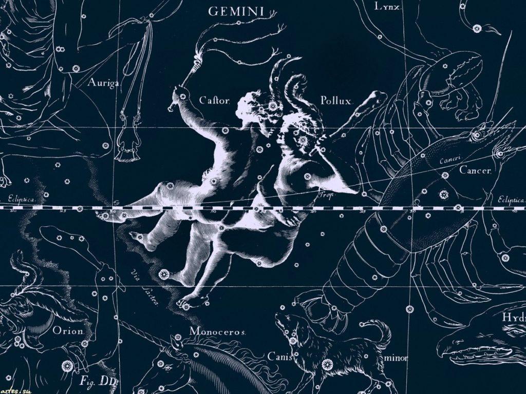 Constelaciones-del-zodiaco 37