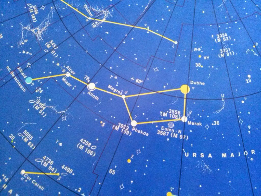 Constelaciones-del-zodiaco 39