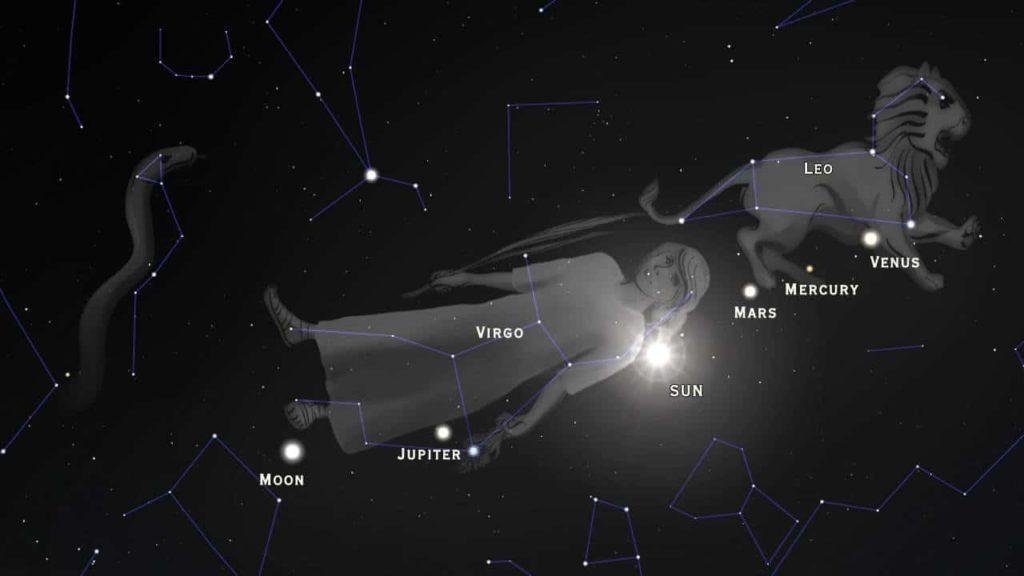 Constelaciones-del-zodiaco 40