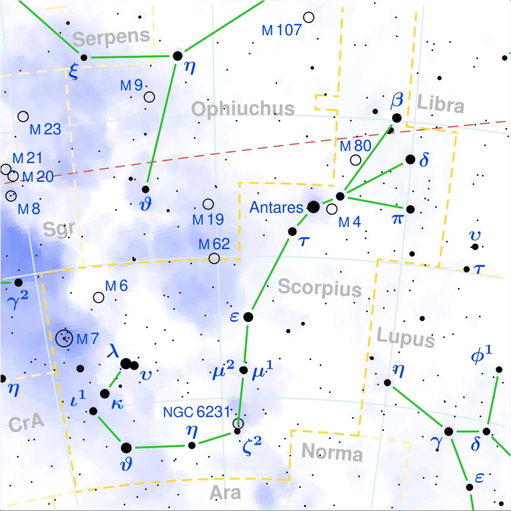 Constelaciones-del-zodiaco 41