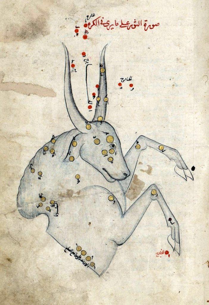 Constelaciones-del-zodiaco 44