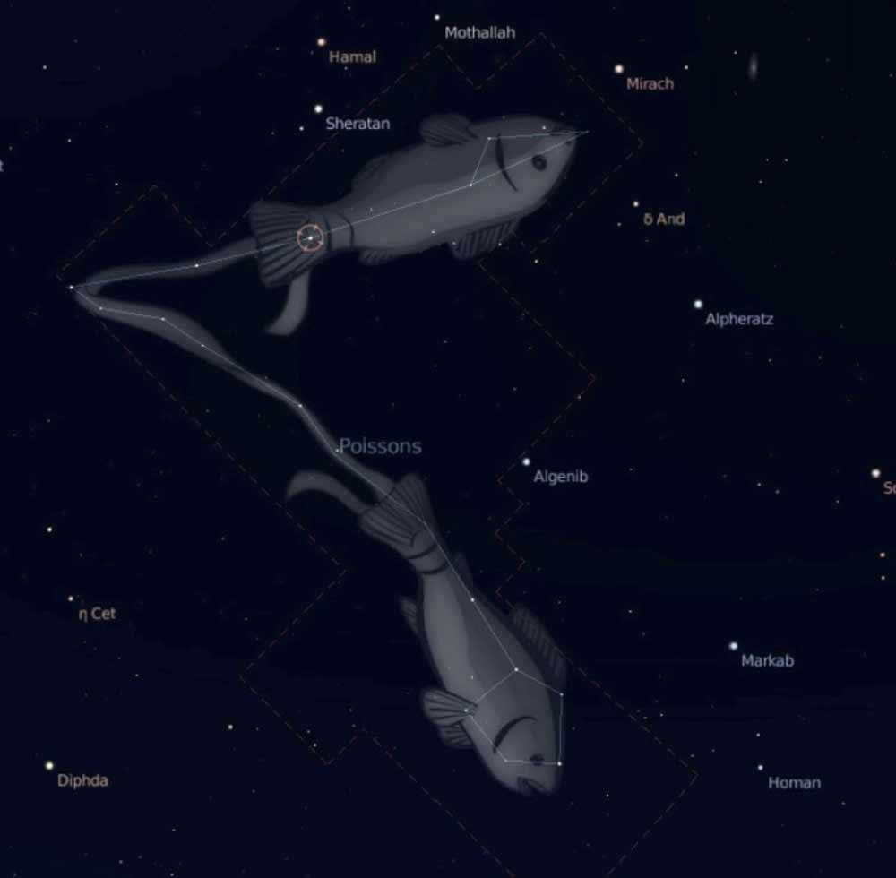 Constelaciones-del-zodiaco 46