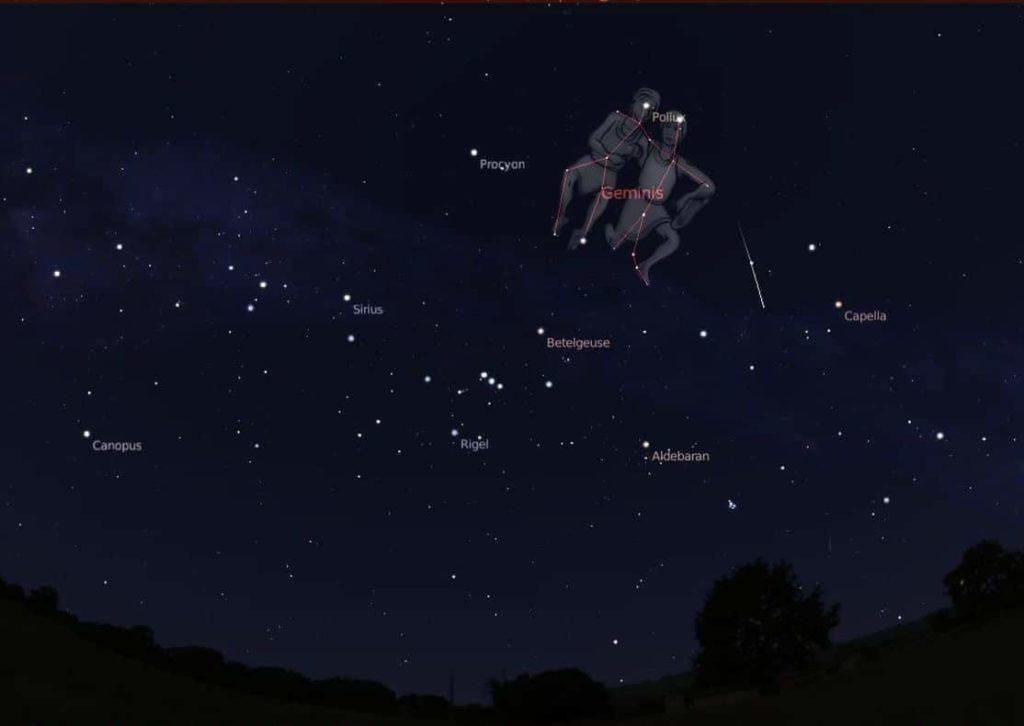 Constelaciones-del-zodiaco 49