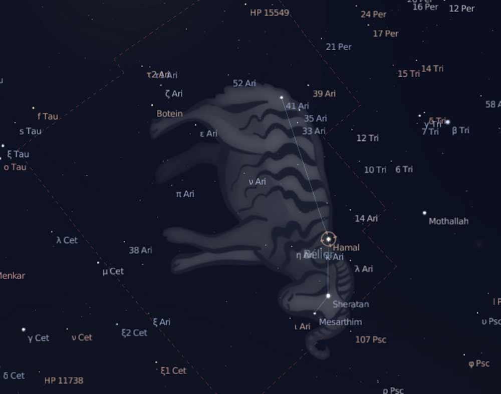 Constelaciones-del-zodiaco 51