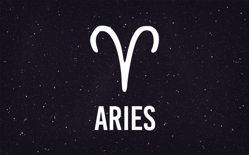 Constelaciones-del-zodiaco 54