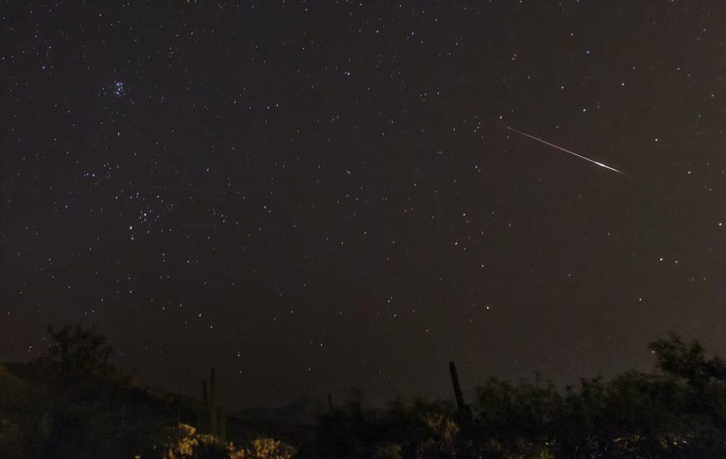 Constelaciones-del-zodiaco 57