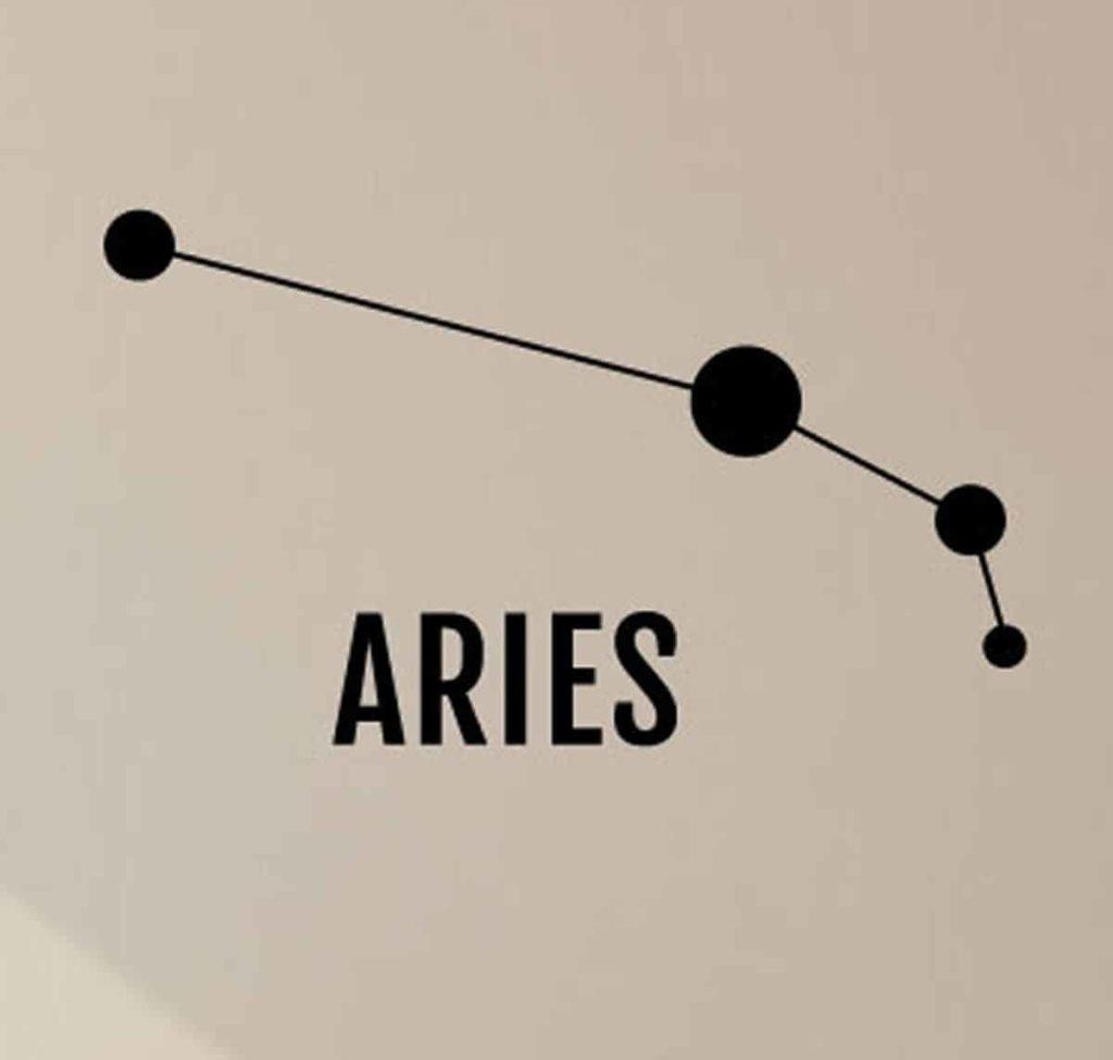 Constelaciones-del-zodiaco 58