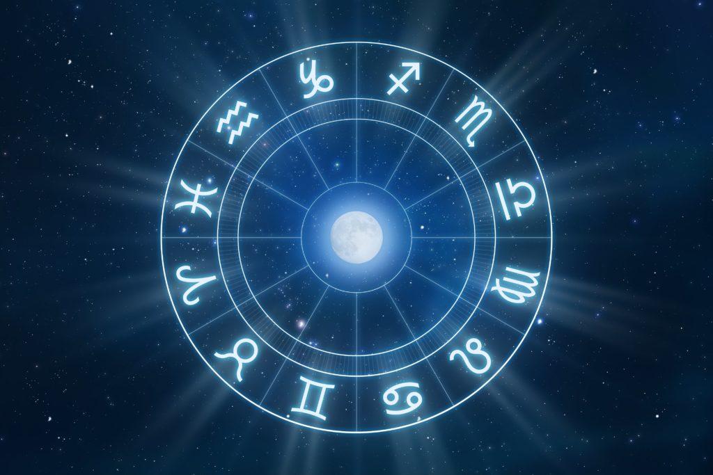 Constelaciones-del-zodiaco 59