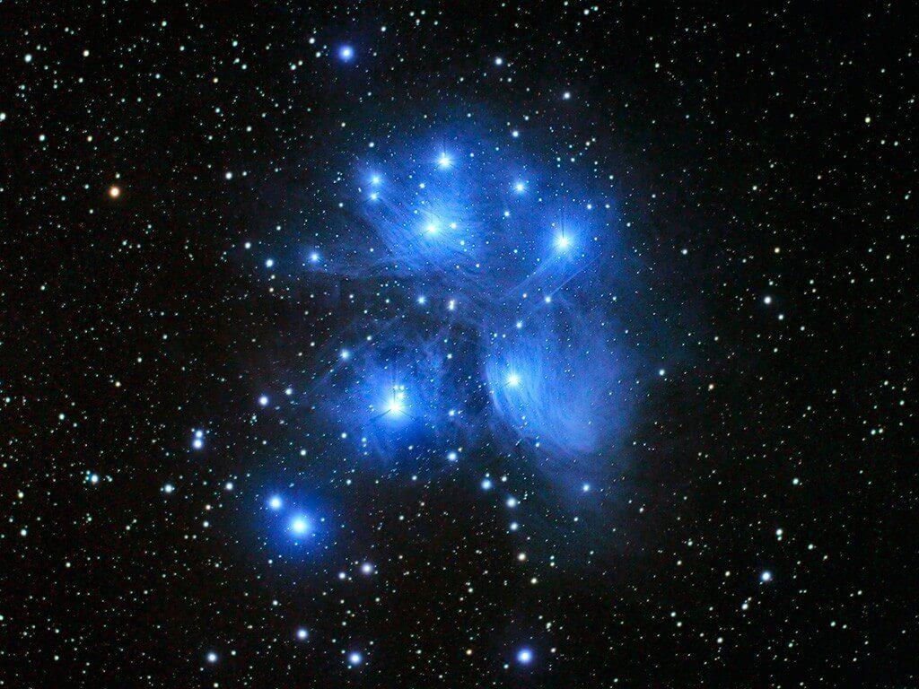 Constelaciones-del-zodiaco 6