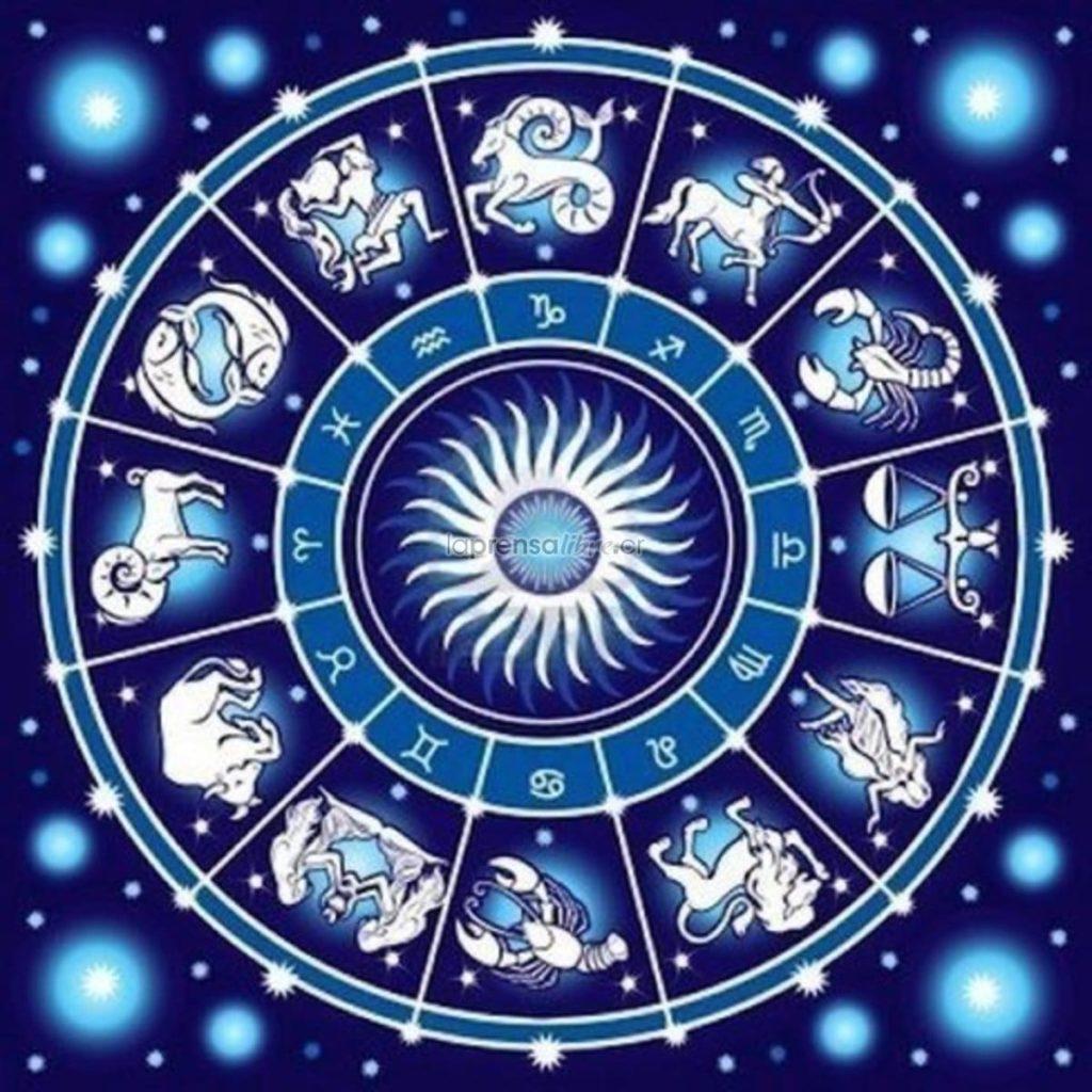 Constelaciones-del-zodiaco 60