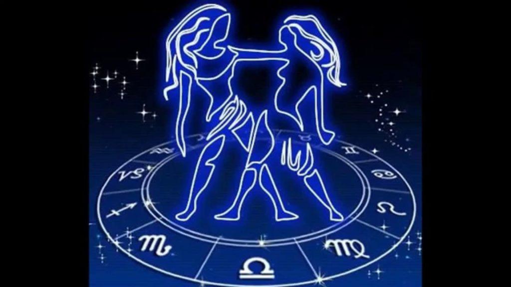 Constelaciones-del-zodiaco 67