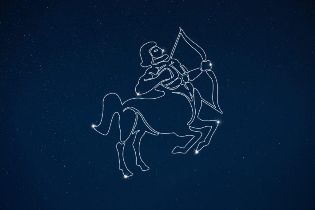 Constelaciones-del-zodiaco 73