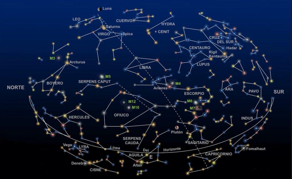 Constelaciones-del-zodiaco 77