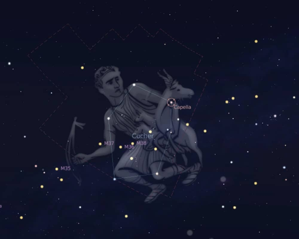 Constelaciones-del-zodiaco 8