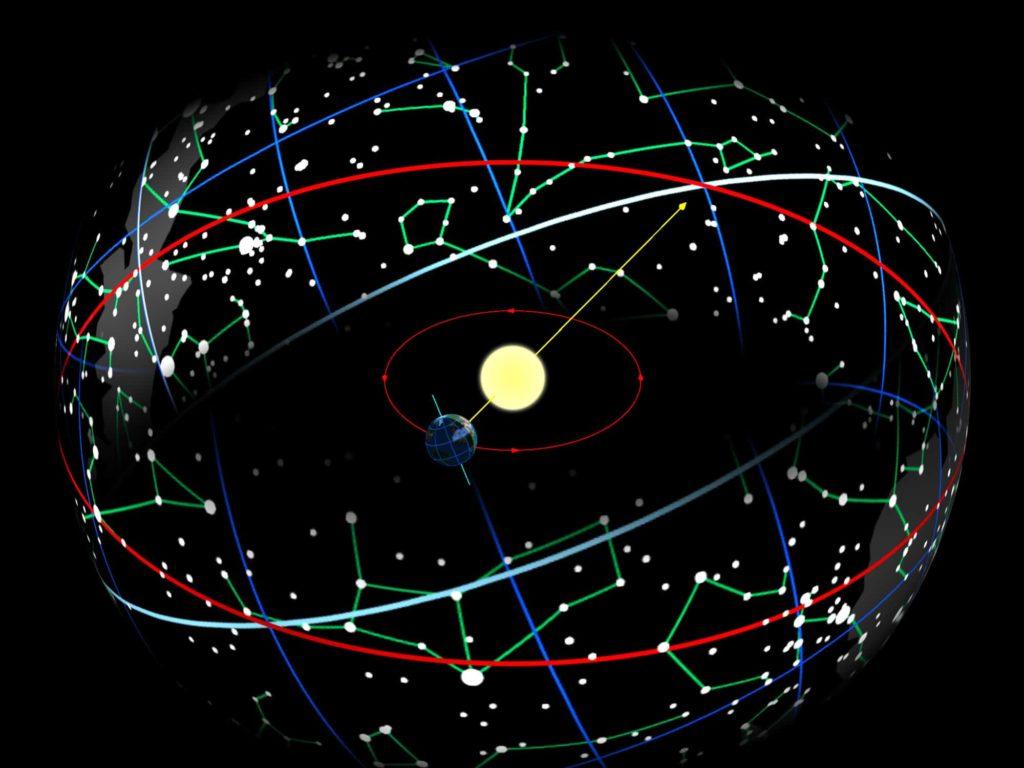Constelaciones-del-zodiaco 80