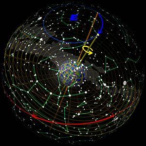 Constelaciones-del-zodiaco 81