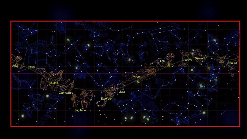 Constelaciones-del-zodiaco 82