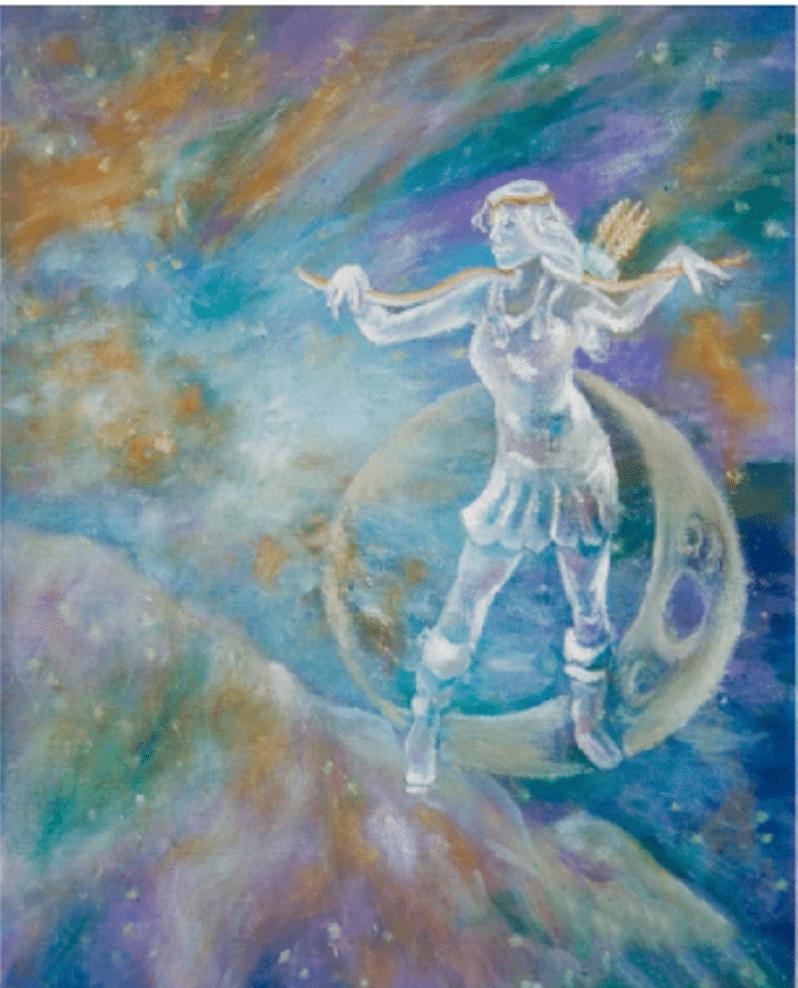 Eclipse-solar-en-la-astrologia 3