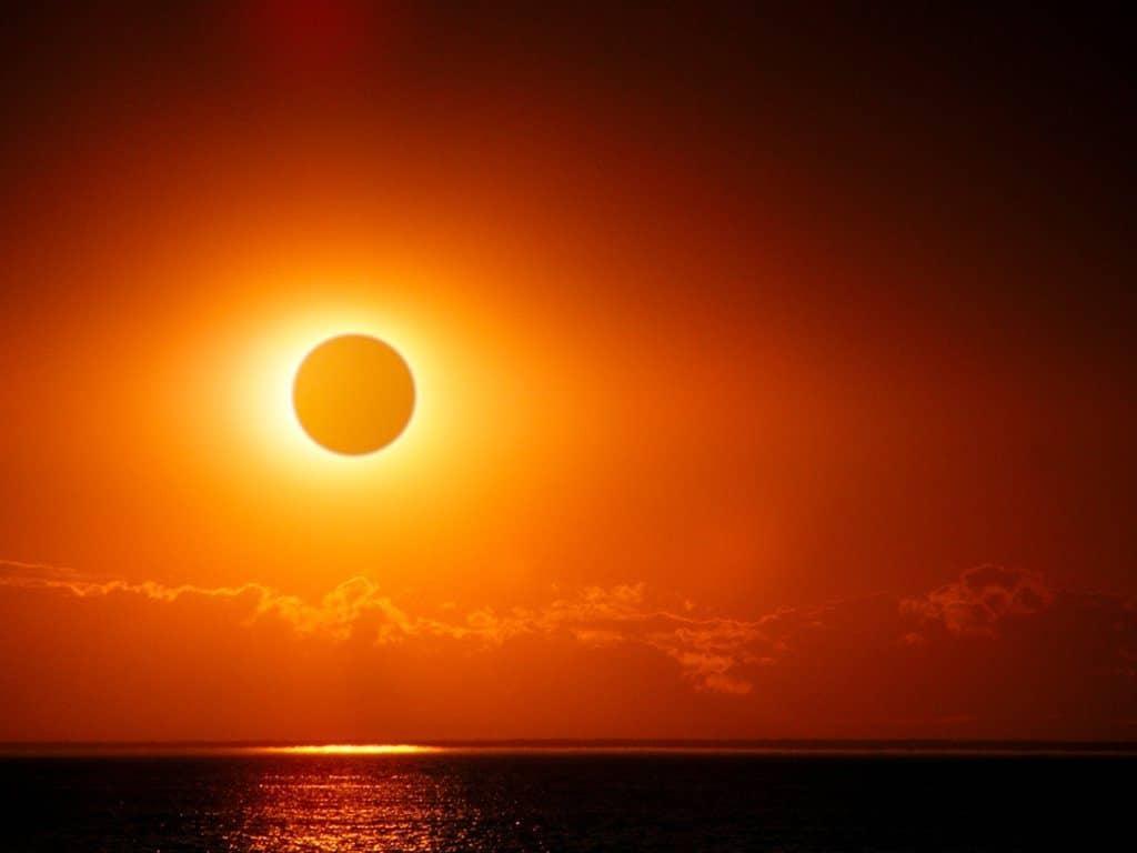 Eclipse-solar-y-sus-consecuencias 1