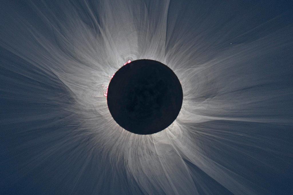 Eclipse-solar-y-sus-consecuencias 3