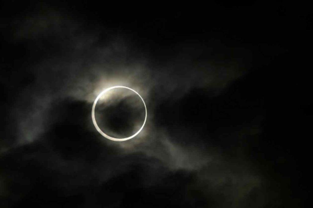 Eclipse-solar-y-sus-consecuencias 4