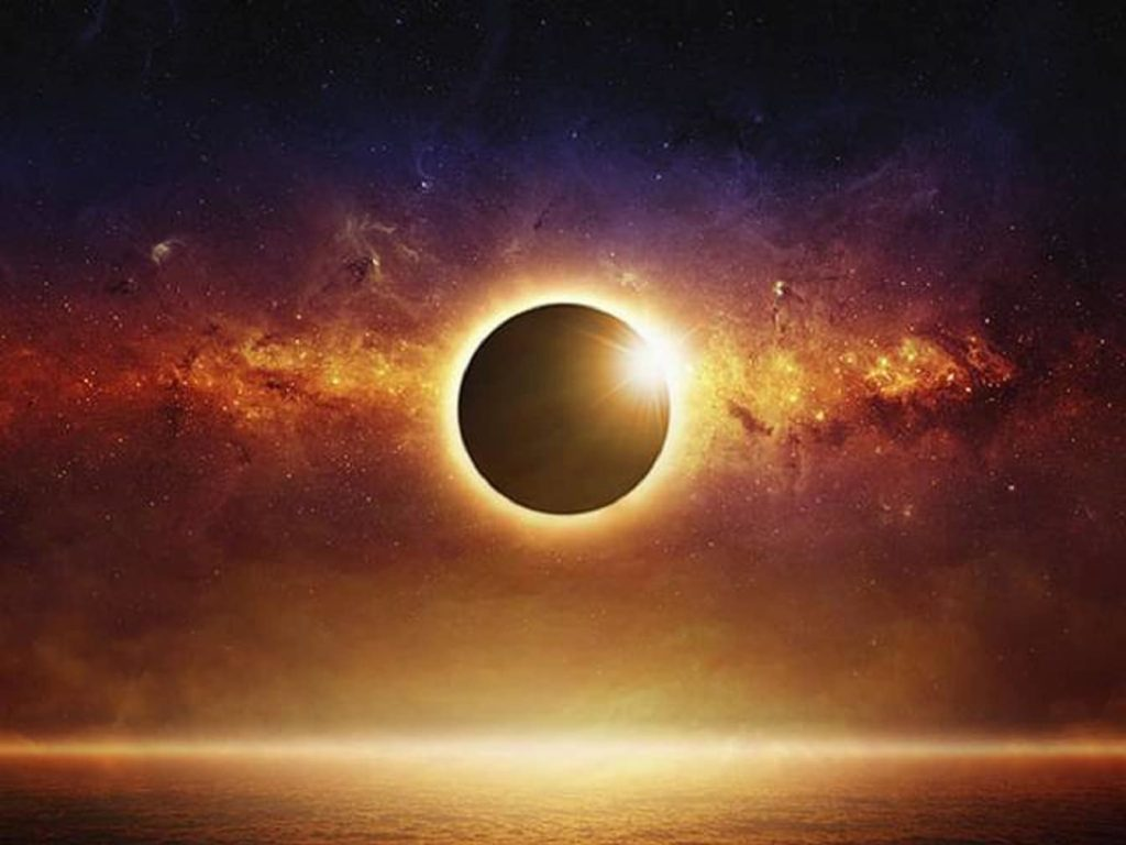 Eclipse-solar-y-sus-consecuencias 6