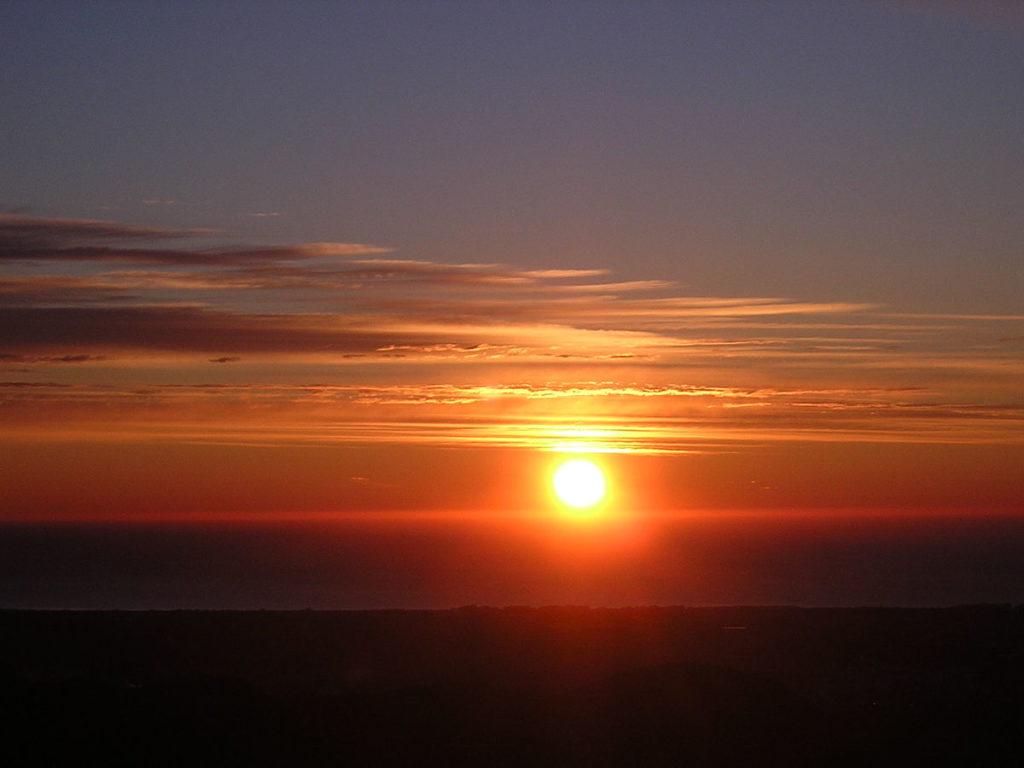 El-sol-sale-por-el-oriente 3