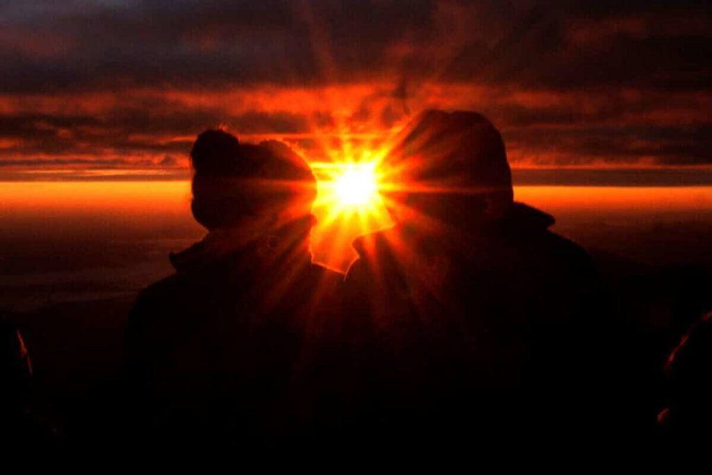 El-sol-sale-por-el-oriente 5