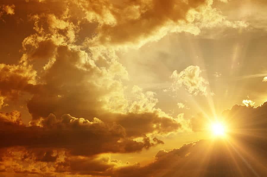 El-sol-sale-por-el-oriente 6